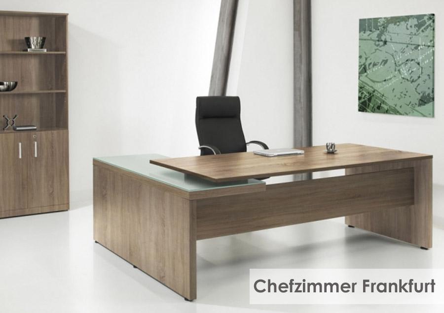 EOS Büromöbel - gdbdesign - Ob die elegante Büromöbel Lösung in ...