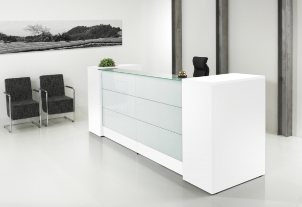EOS Büromöbel - günstig Büromöbel kaufen - EOS Büromöbel