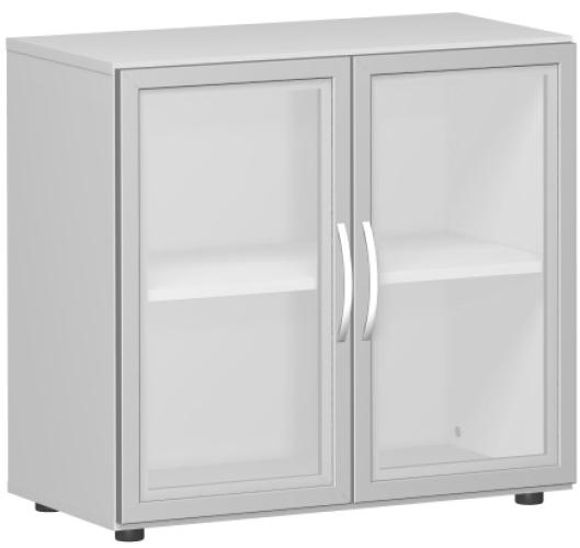 eos b rom bel gdbdesign schr nke und regale der serie k ln sind aus unserem. Black Bedroom Furniture Sets. Home Design Ideas