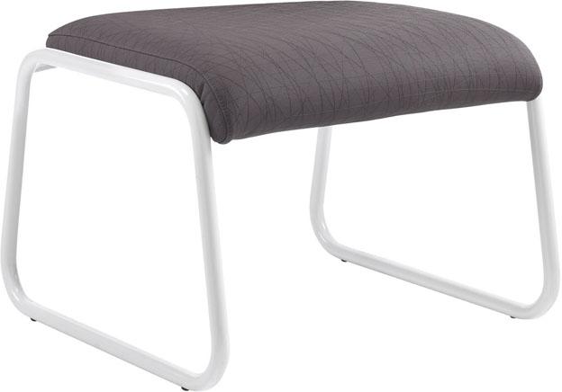 EOS Büromöbel - gdbdesign - Sessel Augsburg ohne Rückenlehne ...