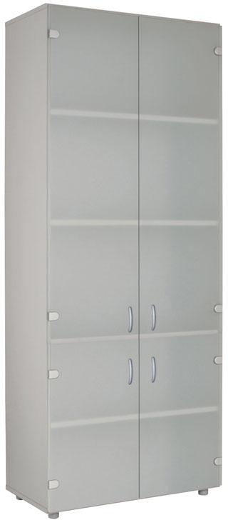 lista buromobel schrank, eos büromöbel - eos büromöbel, Design ideen
