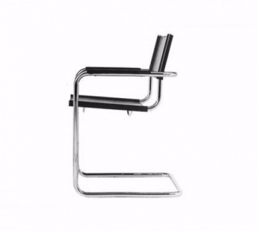eos b rom bel gdbdesign bauhaus stuhl. Black Bedroom Furniture Sets. Home Design Ideas