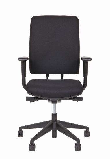 Büromöbel günstig köln  EOS Büromöbel - gdbdesign - Drehstuhl - Bürostuhl Köln