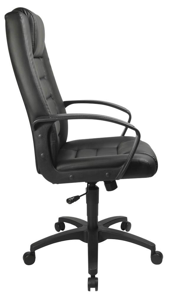 EOS Büromöbel - gdbdesign - Chefsessel Comfort Point aus dem Hause ...