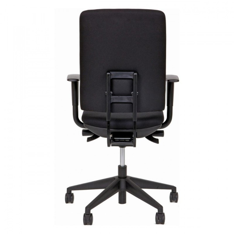 EOS Büromöbel - gdbdesign - Drehstuhl - Bürostuhl Köln
