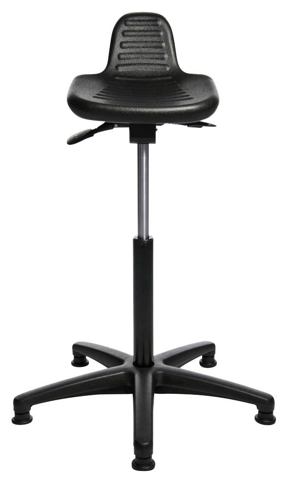 EOS Büromöbel - gdbdesign - Standstar Stehhilfe