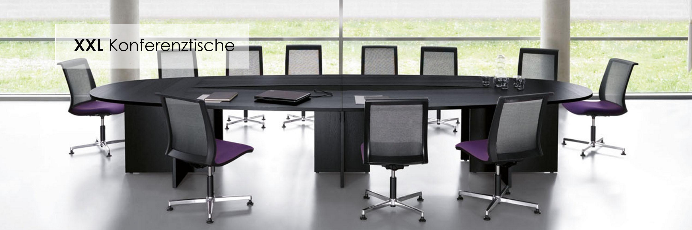 EOS Büromöbel - gdbdesign - EOS Büromöbel - günstig Büromöbel kaufen