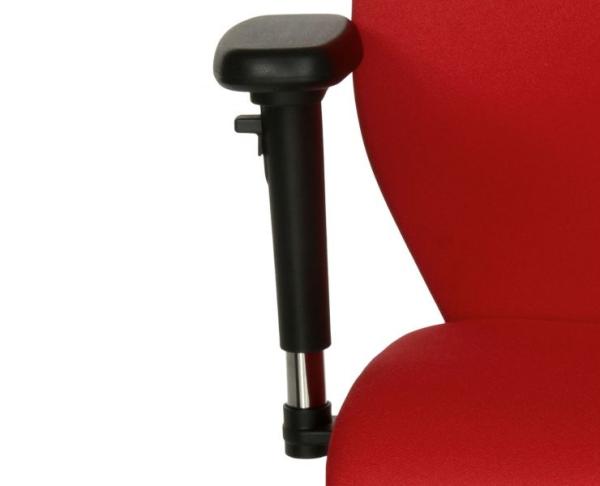 eos b rom bel g nstig b rom bel kaufen eos b rom bel. Black Bedroom Furniture Sets. Home Design Ideas