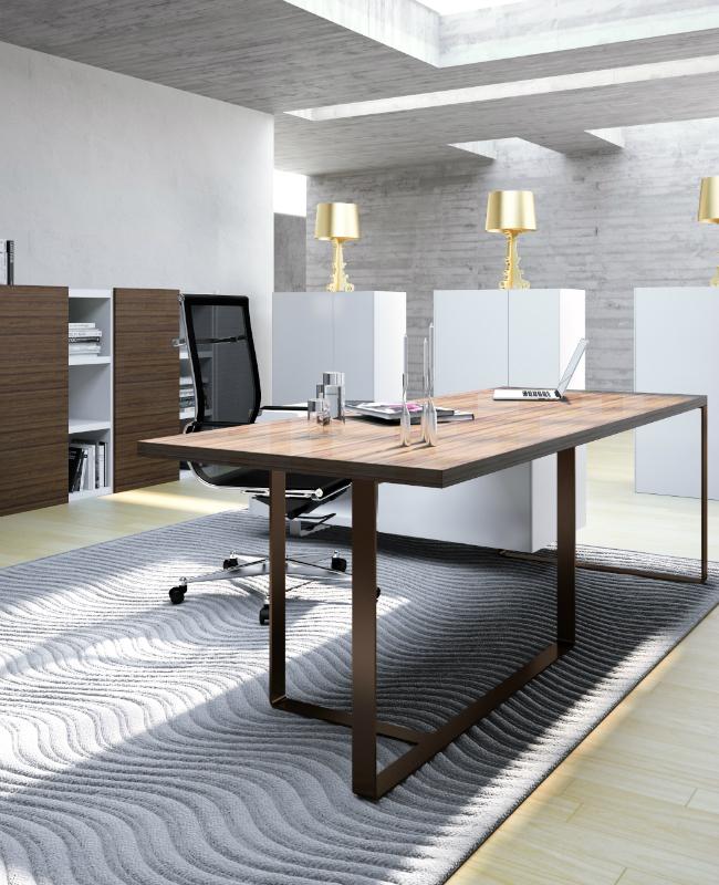 Schreibtisch 180 x 90 linksschreibtisch 244 x 150 mit for Schreibtisch 150