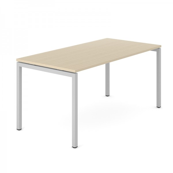 Schreibtisch Pro2 180 X 70 Cm Eos Büromöbel