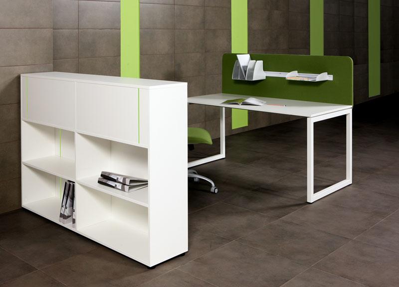 Schreibtisch 130 X 70 2021