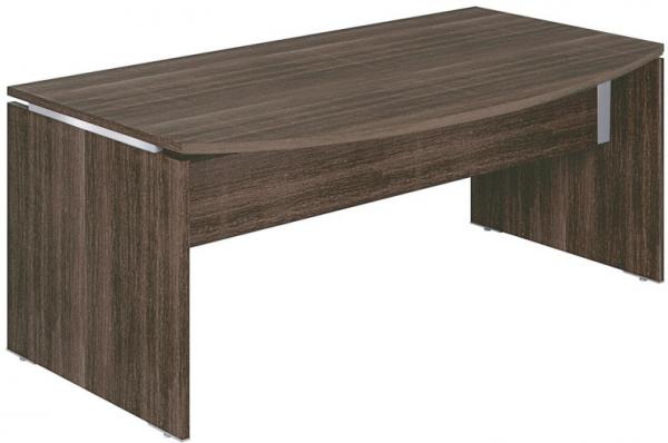 b rom bel b rom bel. Black Bedroom Furniture Sets. Home Design Ideas