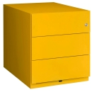 bisley-note-rollcontainer-blau